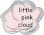 Little Pink Cloud